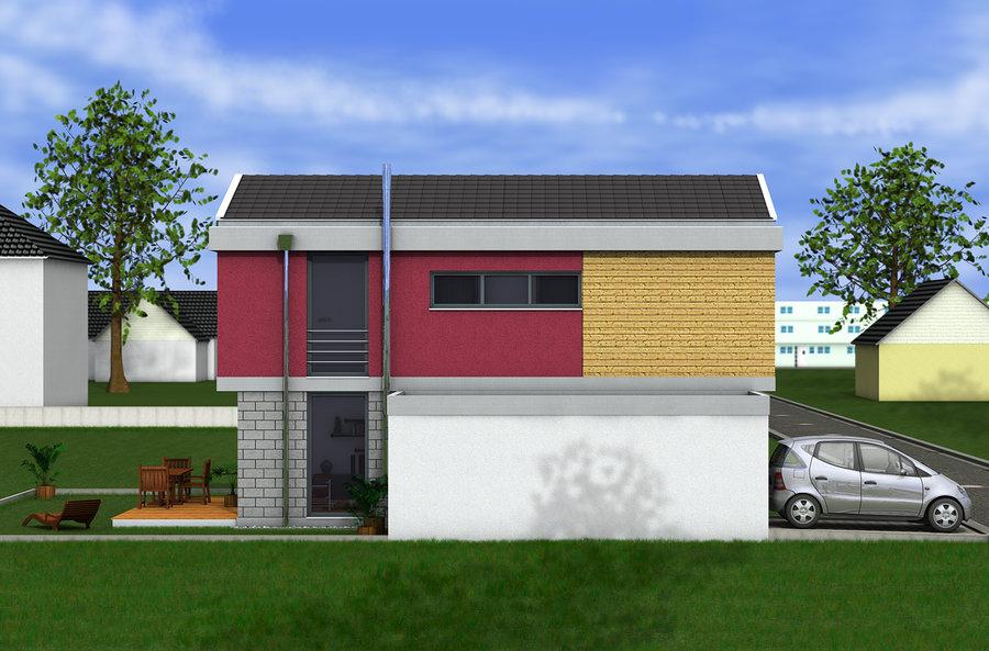 baukosten pro m3 umbauter raum baukosten pro m3 so ermitteln sie preise f r fertigbeton youtube. Black Bedroom Furniture Sets. Home Design Ideas